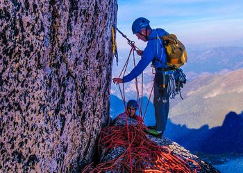 climbing courses north cascades mountain guides rh ncmountainguides com cascade mountain trail guide cascade mountain hiking guide