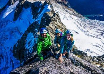 north cascades mountain guides climbing skiing trips rh ncmountainguides com Fishing Guide Mountain Climbing Guide